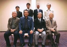 2014年11月1日(土)開催 平成26年度 上智福岡中学高等学校同窓会 関西支部同窓会のご報告です。