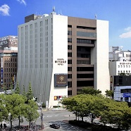 2015年10月24日(土)<上智福岡中学高等学校12期生(昭和36年卒)同窓会のご報告です。