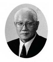 泰星学園同窓会の設立者であり、初代同窓会長を務められました久保守(クボマモル)氏が2012年4月2日(月)にご逝去されました。享年85歳でした。