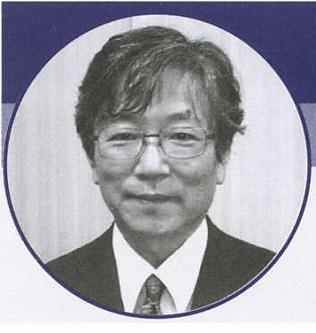 校長挨拶 上智福岡中学高等学校 校長 大石 英雄