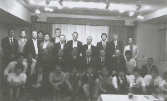 平成23年度 第14回 関東支部総会の報告