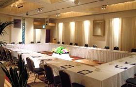 KKRホテル博多 2階 スバル