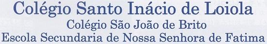 聖イグナチオ・デ・ロヨラ学院(中学高等学校2013年開校)・聖ジョアン・デ・ブリトー学院(教員養成専門学校2014年開校)・ファティマの聖母高等学校(既存)