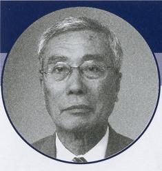 大串安弘同窓会会長の退任のご挨拶