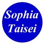 Sophia-Taisei_Logo-Mark