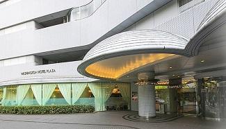 <案内>2017年10月21日(土)第5回 関西支部同窓会