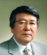 泰星学園元教諭の大堀満郎氏ご逝去のお知らせ