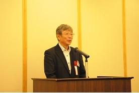 29期 大石英雄校長の学校活動報告